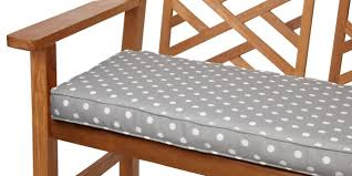 20 new design for kidkraft outdoor table and chair set with cushions and navy stripes