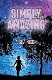 bol.com   Simply Amazing, Aisha Nixon   9781460007273   Boeken