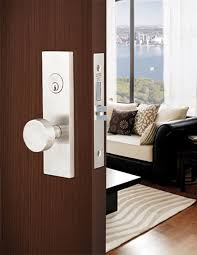 Residential and Commercial Door Hardware in Rockland MA Climate