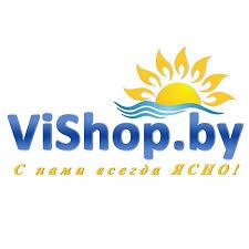 Купить <b>детский спортивный комплекс perfetto</b> sport sport solare ps ...