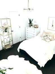 Cozy bedroom design White Cozy Bedroom Decor Cozy Bedroom Designs Cozy Bedroom Decor Ideas What To Expect When Working With Cozy Bedroom Good Christian Decors Cozy Bedroom Decor Cozy Bedroom Decor Ideas Master Bedroom