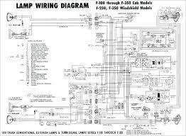 ford ranger tail light wiring diagram wire center u2022 rh daniablub co