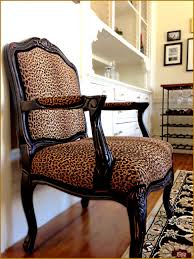 large size of accent chair animal print accent chairs animal print chairs beautiful accent fresh