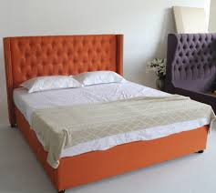 modern bed designs in wood. 2014 Latest Modern Bedroom Furniture Designs Double Home Bed For Youth-in Beds From On Aliexpress.com | Alibaba Group In Wood N