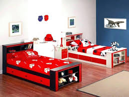 childrens twin size beds. Interesting Twin Girl Twin Size Bed Boys Frame Kids Room Exciting And Girls  Bedroom For Home Improvement Neighbor Guy New  Intended Childrens Beds