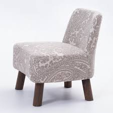 popular of small lounge chairs jane domain tea tables and chairs combination lounge chair