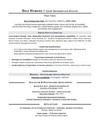 ... Awesome Cna Resume No Experience 4 Sample Experience Cover Letter ...