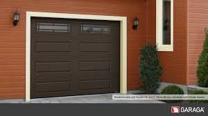 9 x 7 garage doorGarage door repair Grand Rapids MI  Environmental Door
