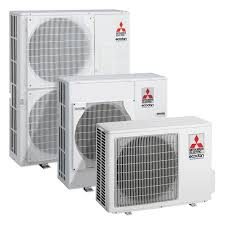 mitsubishi heat pump cost. Simple Cost Throughout Mitsubishi Heat Pump Cost U