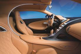 Chiron is said to be the beast of hypercars and seems to have the speed of light. 2017 Bugatti Chiron Colors Visualizer 50 Shades Of 300mph Boss Car Revs Daily Com Bugatti Chiron Interior Bugatti Chiron New Bugatti Chiron