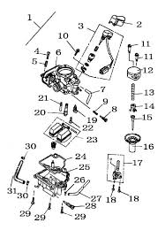 carburetor jet gy cc qmb qma scooter moped parts 80 carburetor jet gy6 50cc 139qmb 139qma scooter moped parts 64093 5 15 scooterpartsmania
