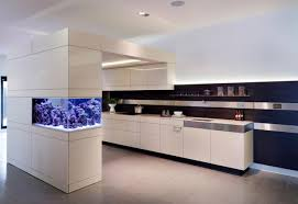 What Is New In Kitchen Design Ideas For New Kitchens
