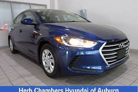 Maybe you would like to learn more about one of these? Used 2018 Hyundai Elantra For Sale Near Me Edmunds