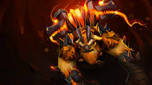 dota 2 wallpaper free download download awesome collection of
