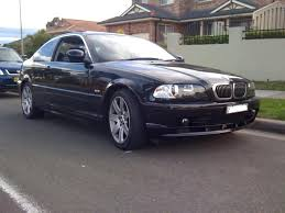 Coupe Series 2002 bmw 325i specs 0 60 : Bma2nv 2002 BMW 3 Series Specs, Photos, Modification Info at CarDomain