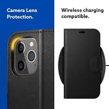 Caseology   Câlin iPhone 12 Pro Max Case