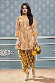 Indian Traditional Salwar Kameez Designs What An Amazing Presentation Of Indian Traditional Outfits
