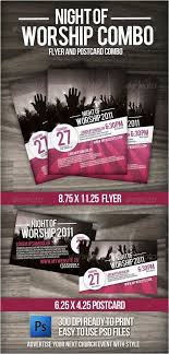 Simple Event Flyers 21 Event Brochure Template Photo Best Template Example