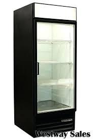display refrigerator used commercial beverage cooler refrigerator glass door beverage cooler commercial
