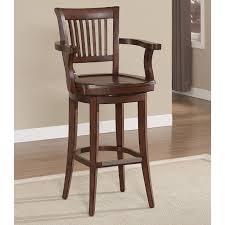 24 inch swivel bar stools. 24 Inch Swivel Bar Stools