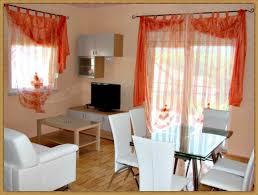 Trend Wohnzimmer Vorhange Modern Kamine For Wohnzimmer Top Moderne