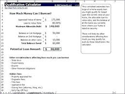 amortization schedule excel template free home loan calculator excel free amortization schedule excel template