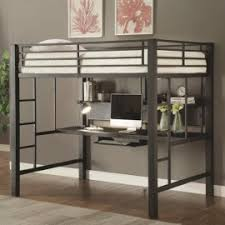 bunk beds with desk for adults. Contemporary With 3 Top Choice Teen Loft Bed With Workstation Based On Customer Reviews For Bunk Beds With Desk Adults