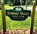 Fairway Valley Golf Club in Washington, New Jersey ...