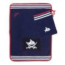 Детские комплекты для купания и <b>полотенца Spiegelburg</b> - купить ...
