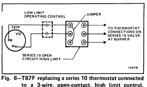honeywell manual thermostat wiring diagram inspirational honeywell thermostat wiring diagram 2 wire also diagram thermostat