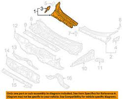 2005 suzuki forenza front suspension diagram wiring diagram for 2007 chevy bu wiring diagram likewise lexus parts catalog likewise 2007 chevy bu wiring diagram moreover