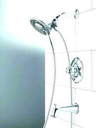 hose attachment for tub faucet shower attachment for bathtub faucet shower head for bathtub faucet sing sprayer attachment handheld tub hose shower