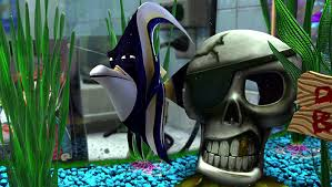 finding nemo essay epic essay on finding nemo help reportthenews web fc com epic essay on finding nemo help