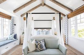 white coastal furniture. See How Coastal Accents Create The Ultimate Relaxing Master Suite White Furniture A