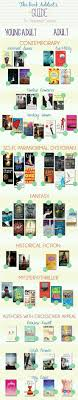 26 best Books images on Pinterest   Books, Big books and Book lists