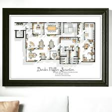 oval office floor plan. Oval Office Layout. Picture Of The In White House Workers Celebrating Layout Floor Plan