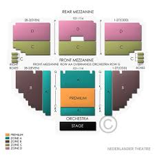 Harry Connick Jr In New York City Tickets Buy At Ticketcity