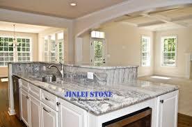 monte lotus granite slabs grey granite countertops kitchen top pictures photos