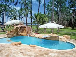 diy pools inground diy inground pool fiberglass inground pool kits