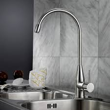 kitchen faucets overstock 100 images hahn mercial stainless