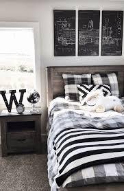 coolest kid bedrooms set decoration best 25 boys train bedroom ideas on boys