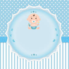 baby boy background photos vectors and