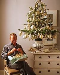 72 best Christmas Trees images on Pinterest   Merry christmas ...