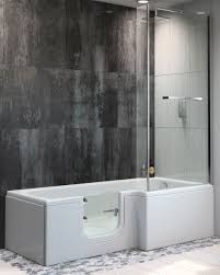 Walk In Baths Full Range To Suit All Budgets And Bathrooms Bathtub With Door Uk