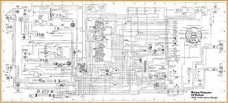 contemporary daewoo matiz wiring diagram photo best images for daewoo matiz 0.8 wiring diagram fine daewoo matiz wiring diagram elaboration best images for
