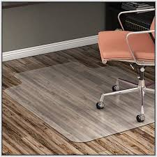hardwood floor chair mats. Office Chair Floor Protector Hardwood » Best Of Depot Desk Mats Home