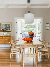 boston benjamin moore beach glass dining room transitional with benjamin moore beach glass