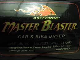 review metro master blaster metro master blaster 05 switches