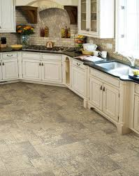 Natural Stone Kitchen Floor Phoenix Natural Stone Flooring Ceramic Tile Limestone Floor