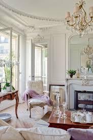 Wonderful French Interior Design Best Ideas About French Interiors On  Pinterest Paris